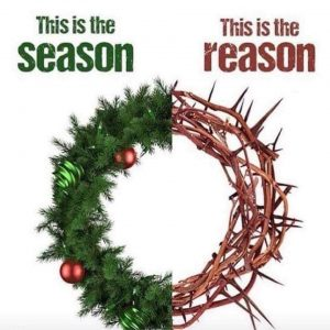 Christmas, Christ's birth, the season is Christmas, the season, the birth of Christ, Jesus